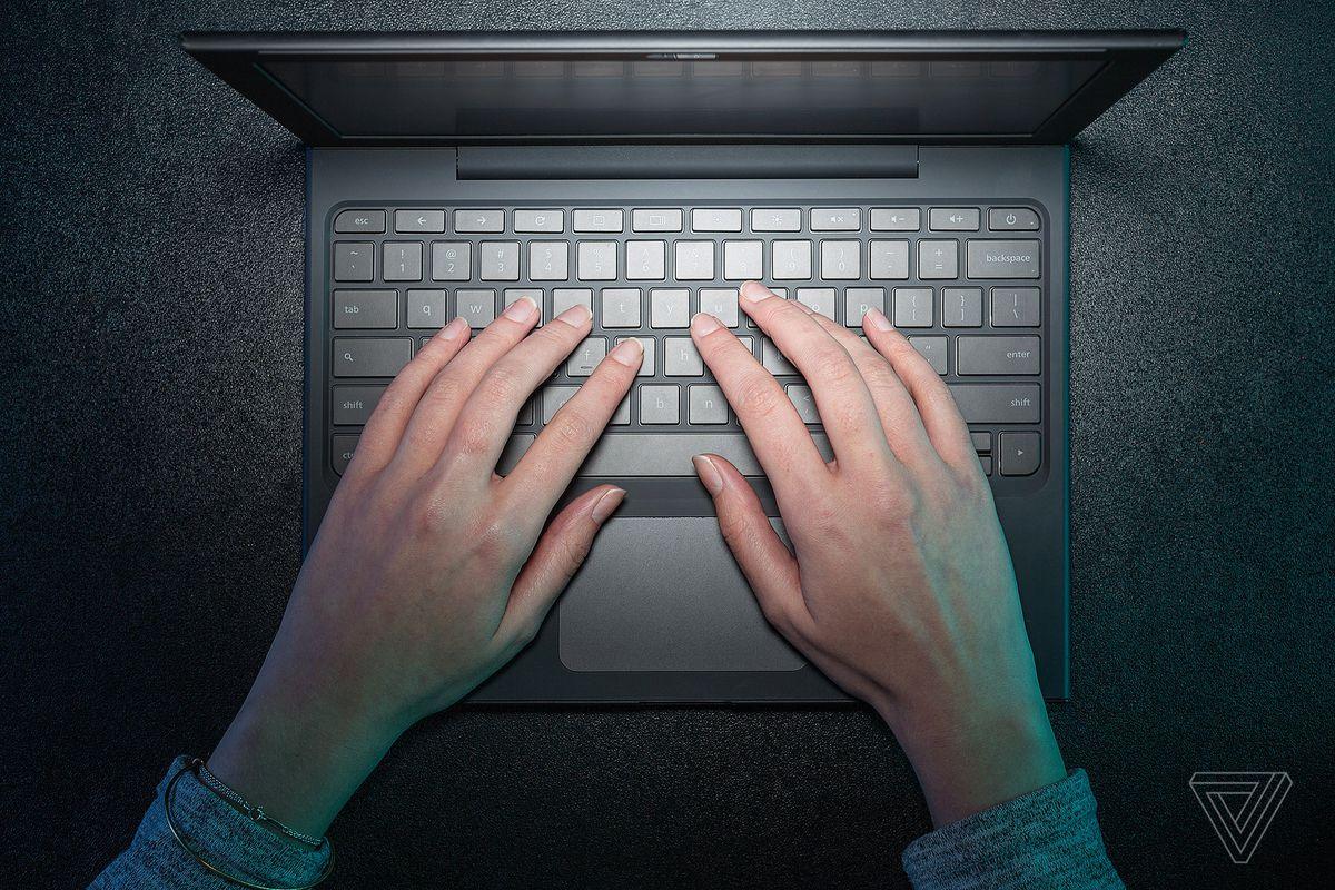 Everything We've Been Told About Online Passwords Is Wrong