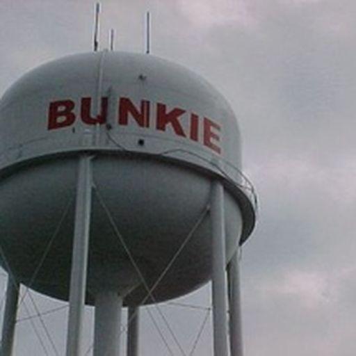 Bunkie Perkins