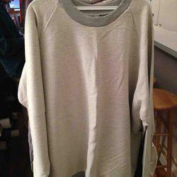 $20 Sweatshirt