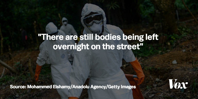 ebola meme