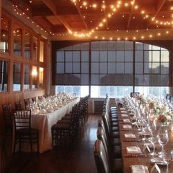 """<a href=""""theboxsf.com"""">The Box SF</a>, 1069 Howard St, San Francisco: (415) 934-6900: The ultimate in urban simplicity, The Box is a go-to for the cool, minimalist city couple who wants an amazing view of the San Francisco Bay."""