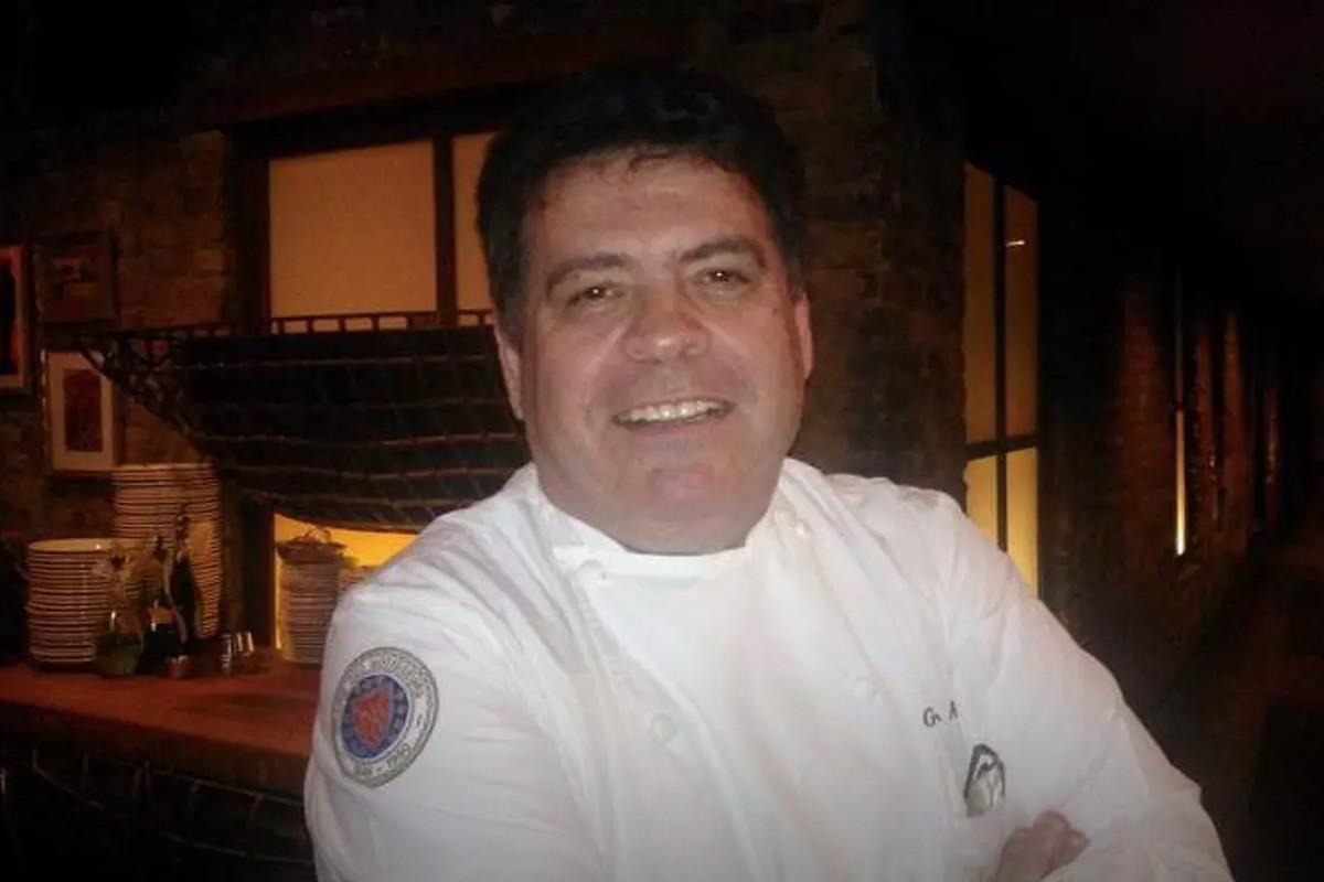Ascione Bistro Italian Restaurant Opens in Hyde Park - Eater Chicago