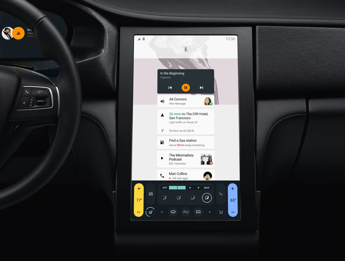 android-in-car-03