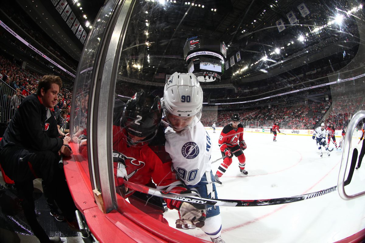 game preview 10 new jersey devils at tampa bay lightning all