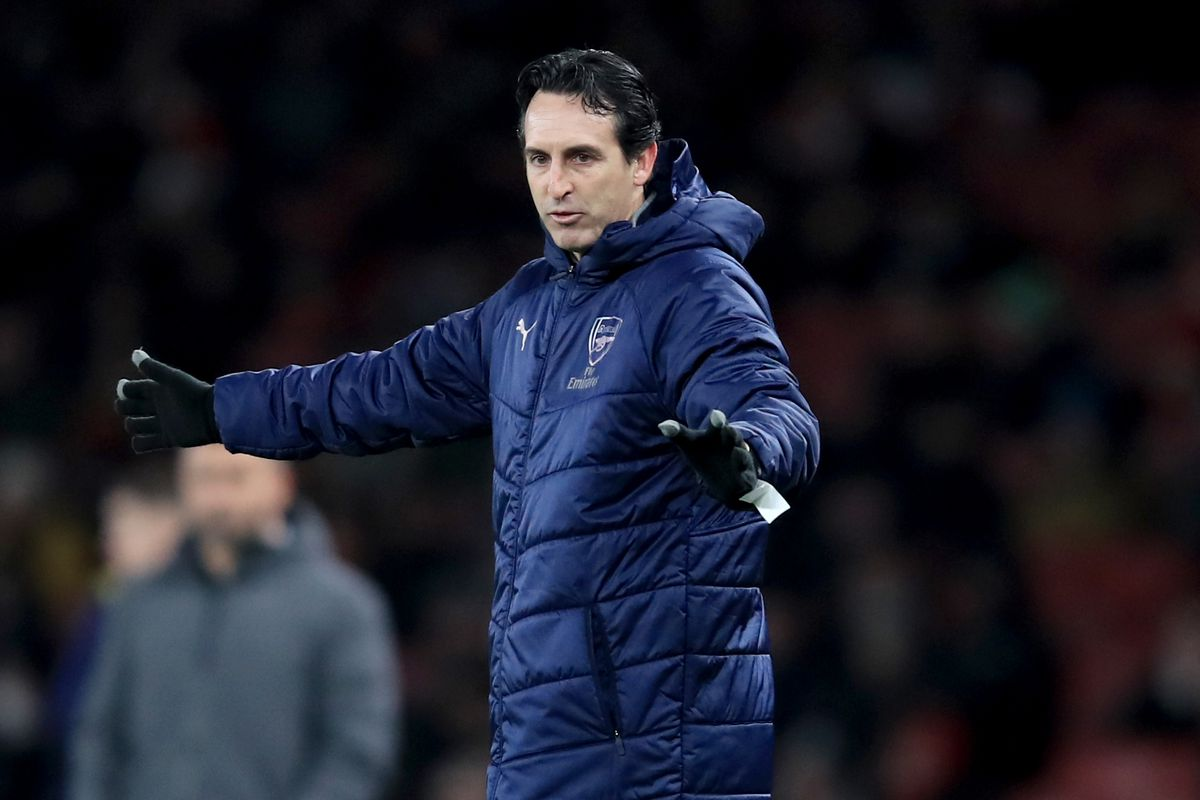 Southampton vs Arsenal Premier League team news, stats, injury update, how to watch Premier League on TV and stream online