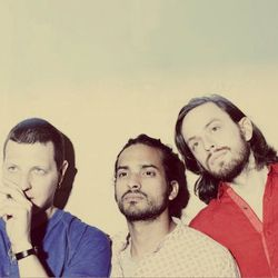 """<a href=""""http://eater.com/archives/2012/07/26/yeasayer-sound-cheque-july-2012.php"""">Sound Cheque: Yeasayer's Chris Keating on No-Nonsense Restaurants</a>"""