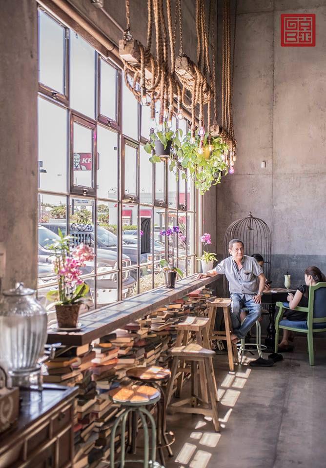 Gäbi Coffee & Bakery
