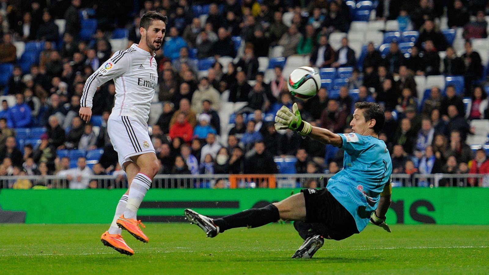Реал ставки Мадрид Лудогорец на матч