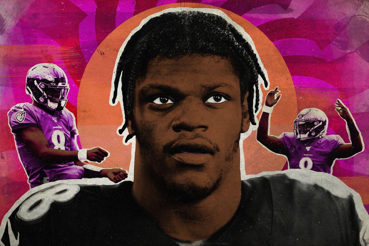 top fantasy football quarterbacks 2020