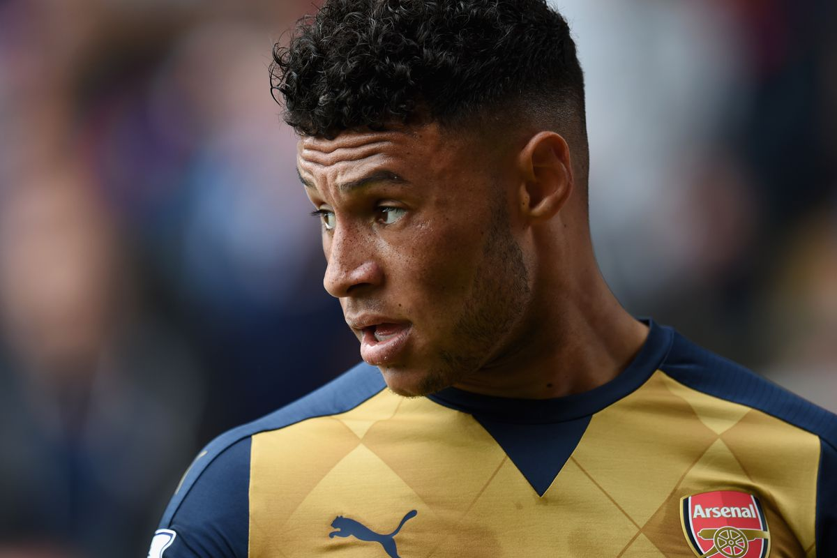 Ox wants answers, too
