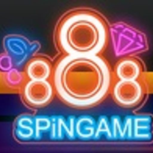 spingame888