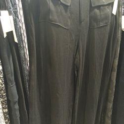 Joie pants, $45