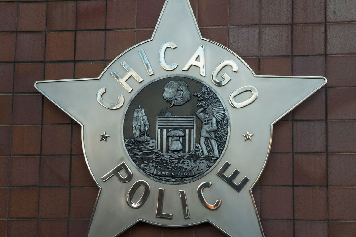 Three armed robberies were reported in Albany Park and Irving Park in January.