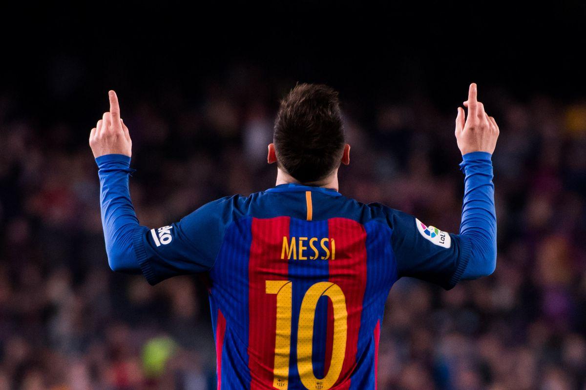 FC Barcelona News: 21 March 2017; El Clasico Kickoff Date Confirmed, Internationals Set to Begin ...