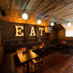 """<a href=""""http://ny.eater.com/archives/2013/04/burger_joint_expansion_piece.php"""">Burger Joint Expands to Greenwich Village</a>"""