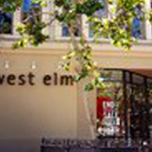 decorative wall baskets west elm.htm get your life in order at these eleven bay area stores racked sf  bay area stores