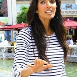 """<a href=""""http://eater.com/archives/2012/07/16/top-chefs-padma-lakshmi-is-shushing-everyone-in-seattle.php"""">Top Chef's Padma Lakshmi Is Shushing Everyone in Seattle</a>"""