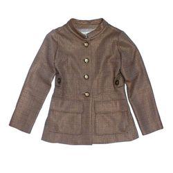 Earl Medici jacket $350, originally $899
