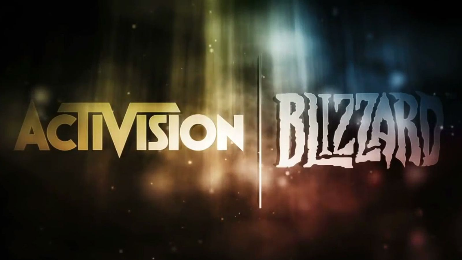 Activision hires longtime Tarantino producer to co-lead TV ...