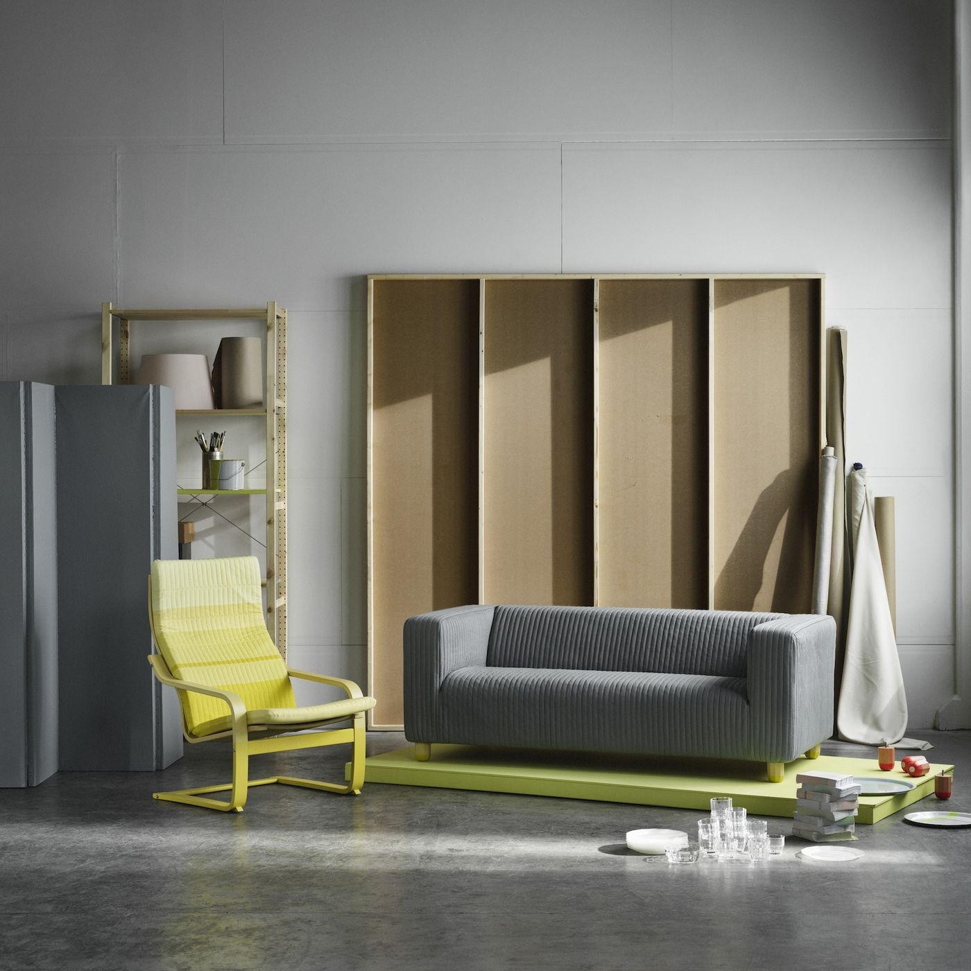 Fine Ikea Furniture How To Find Quality Pieces Curbed Beutiful Home Inspiration Xortanetmahrainfo