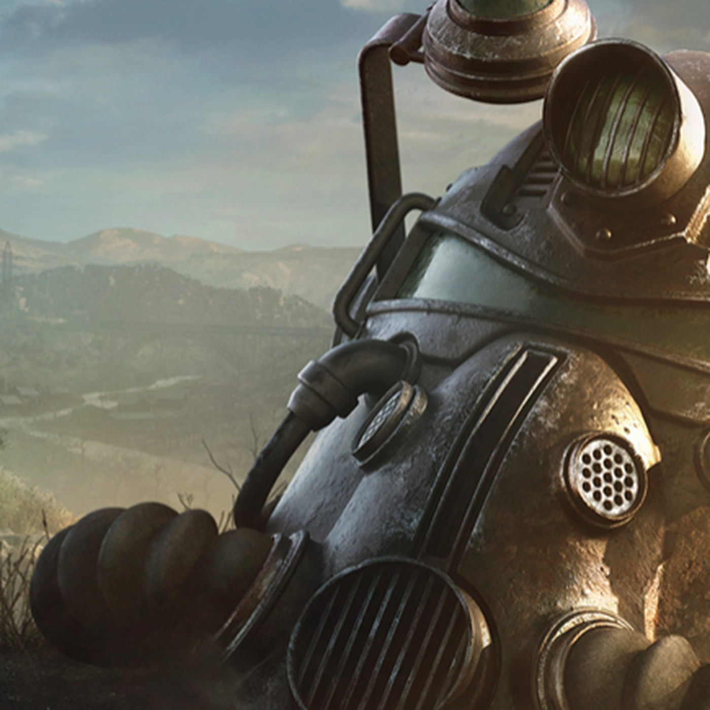 Fallout 76 will have free updates, micro transactions, and