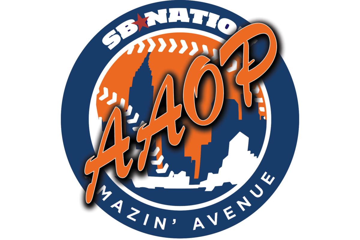 AAOP 2012 Wide
