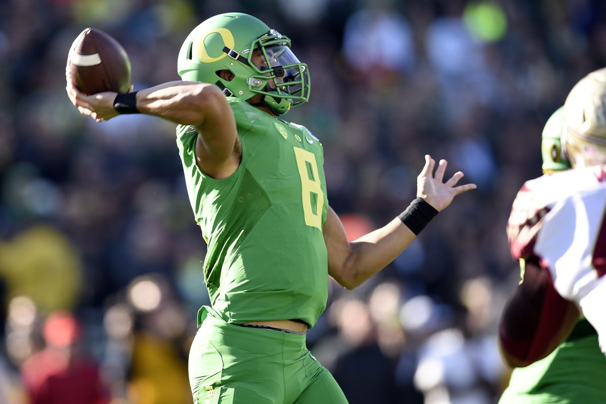 Kickoff time for national championship game - Kelvin Kuo Usa Today Sports Normally I Am Pumped About The College Football National Championship Game