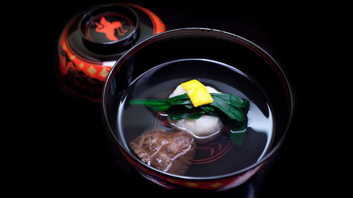 The japanese origins of modern fine dining eater how japanese chefs and traditions have shaped global luxury cuisine for the past 50 years forumfinder Choice Image