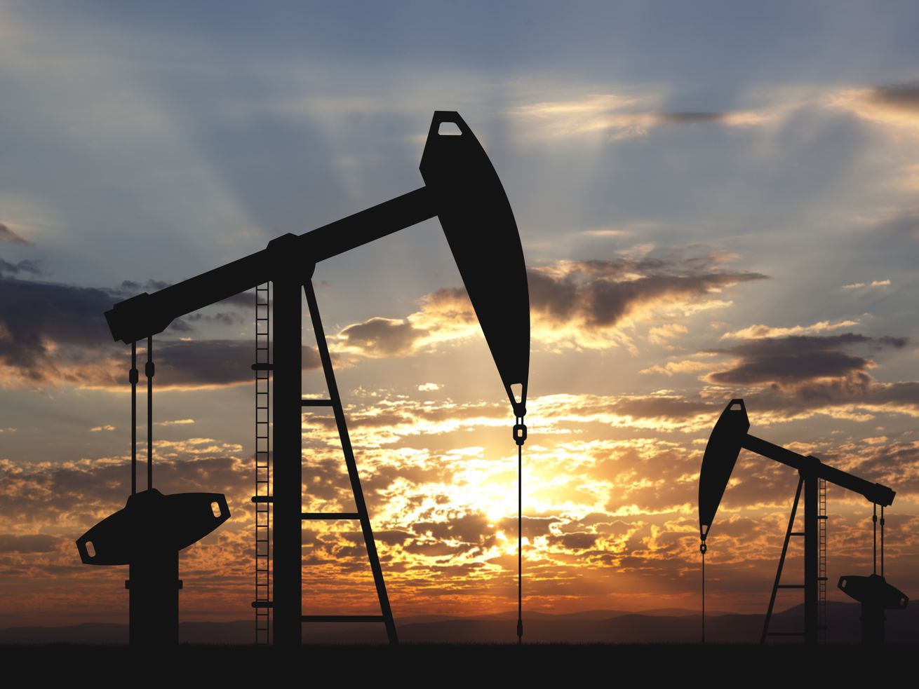 Utah GOP members of Congress seek royalty payment waiver for oil, gas industries