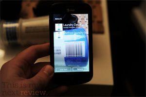 Windows Phone Mango 10