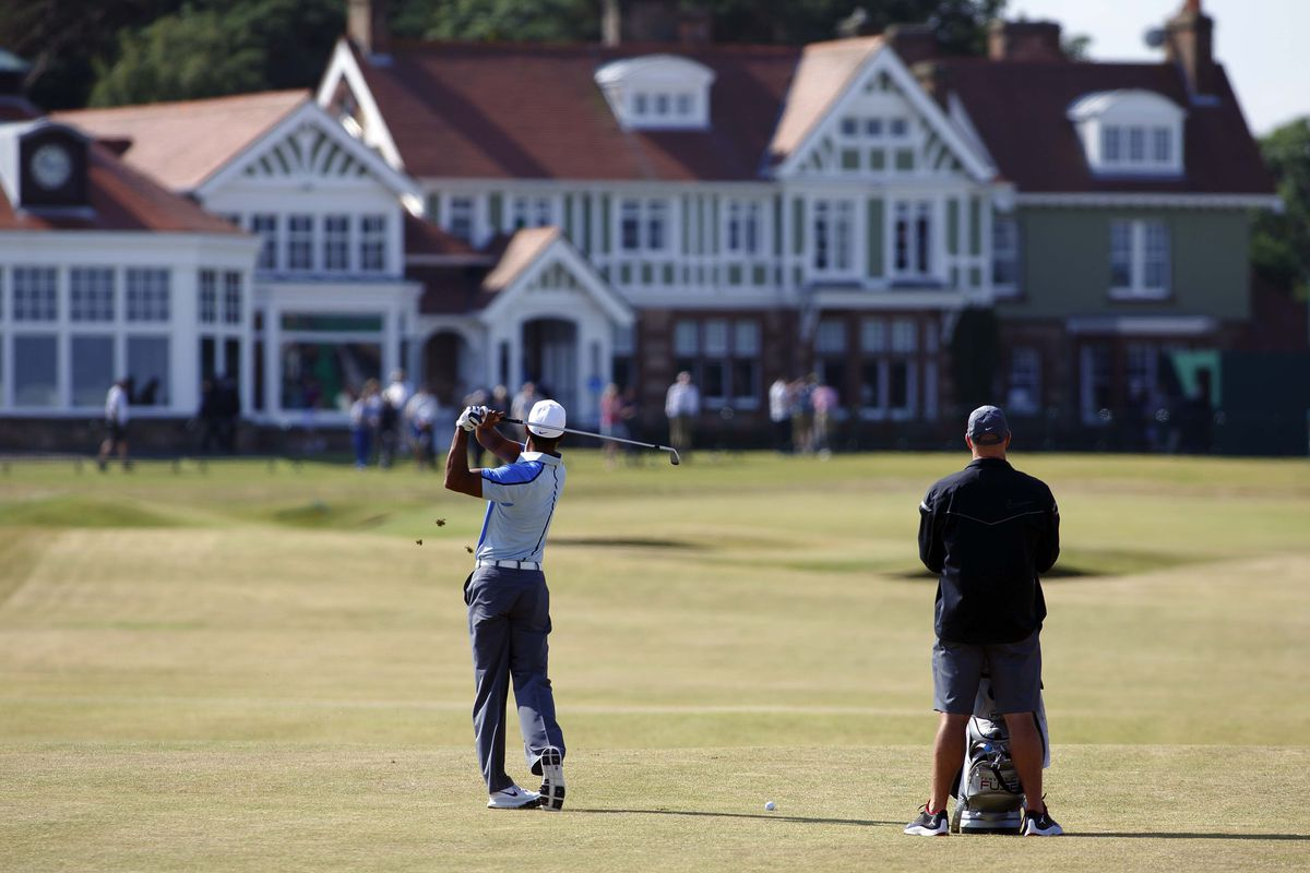 british open 2013 live stream  how to watch thursday u0026 39 s