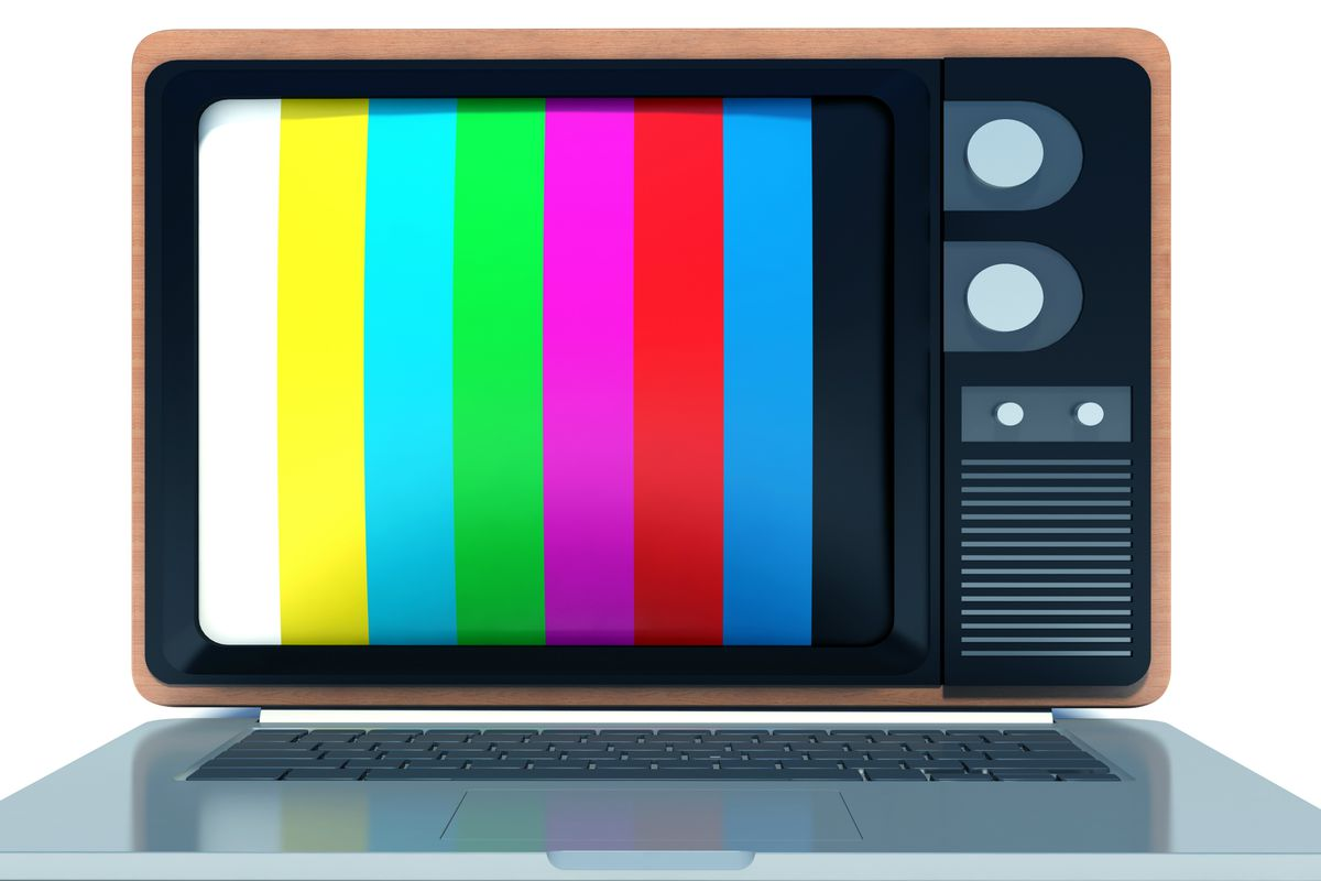 Image result for tv services