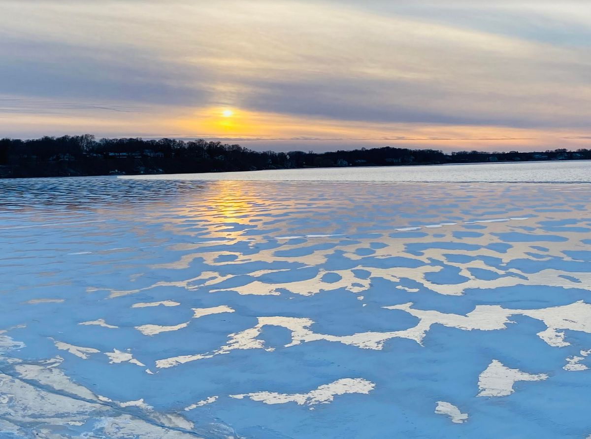 White Christmas Unlikely For Much of Minnesota – While Potential Blizzard Takes Aim at Northeast