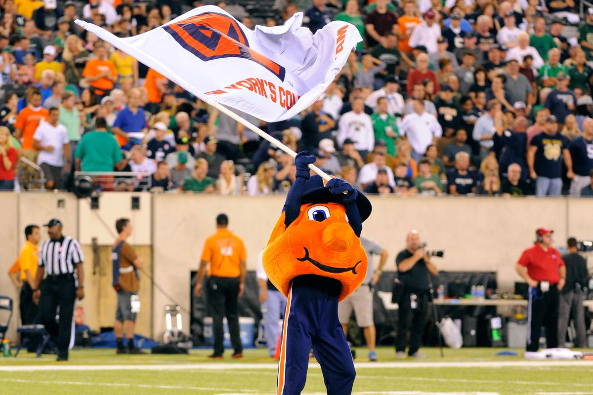 This has nothing to do with anything, other than that Otto is so darn adorable and is here waiving the white flag.