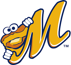 biscuits - 10 minor league baseball mascots we really want to eat