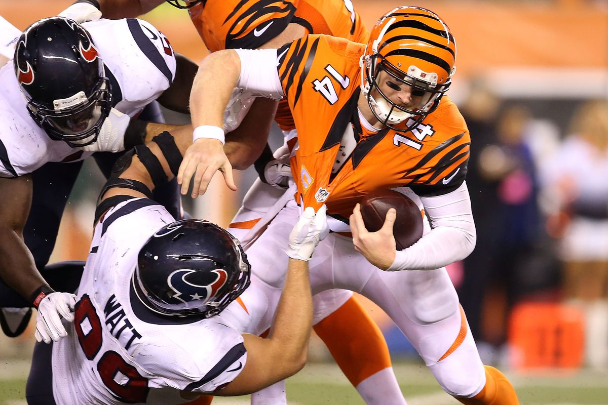 nfl week 1 2017 texans vs bengals game preview thursday night