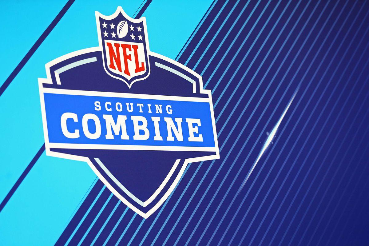 NFL: Combine