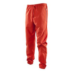 """3.1 Phillip Lim Utility Pants (<a href=""""http://rsvpgallery.com/mens/3-1-phillip-lim-utility-pant-w-side-zipper-detail-coral.html"""">$147.50, down from $295</a>)"""
