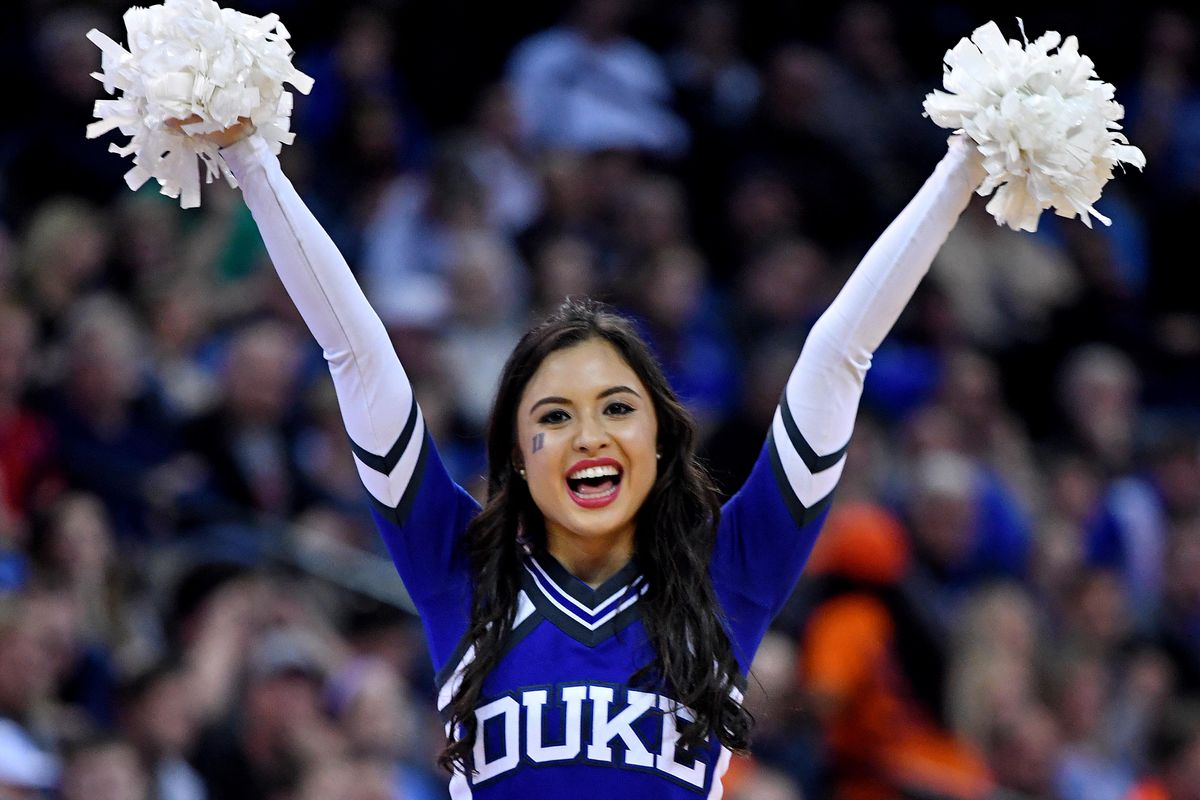acc basketball schedule links - duke basketball report