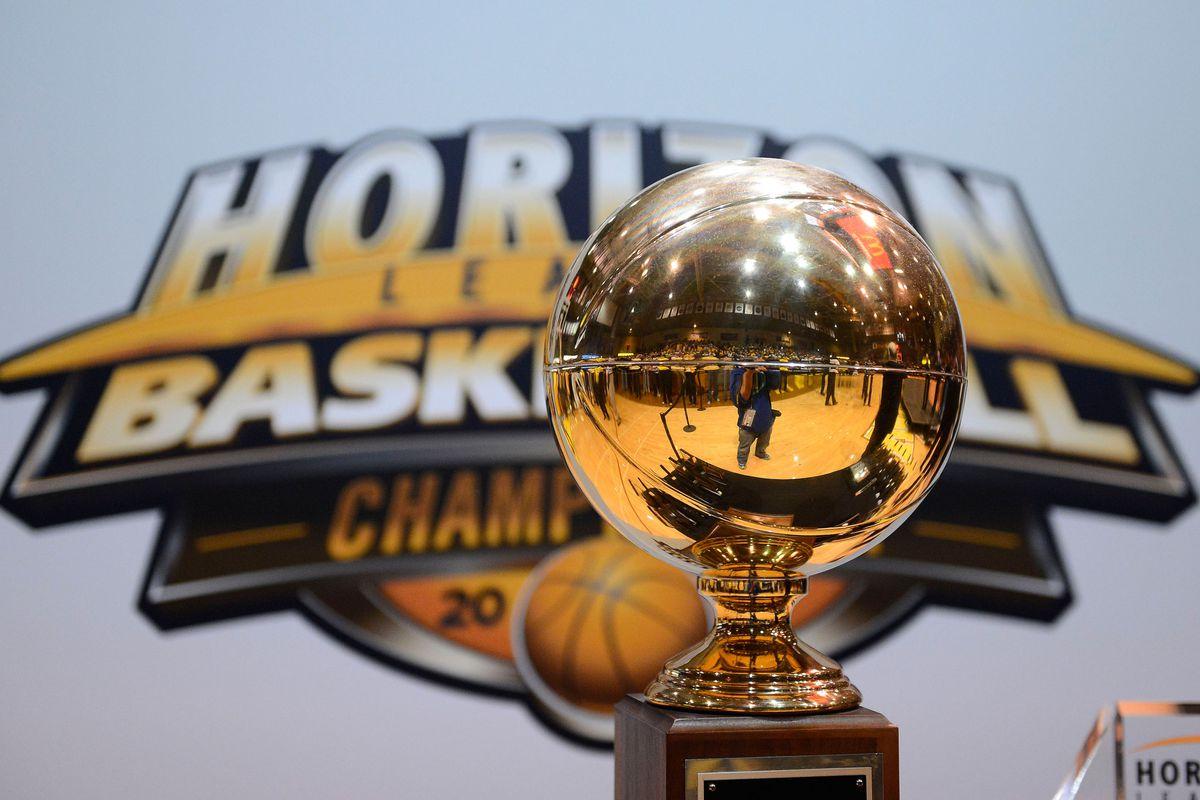 Mid-Major Conference Preview: Horizon League - Mid-Major ...