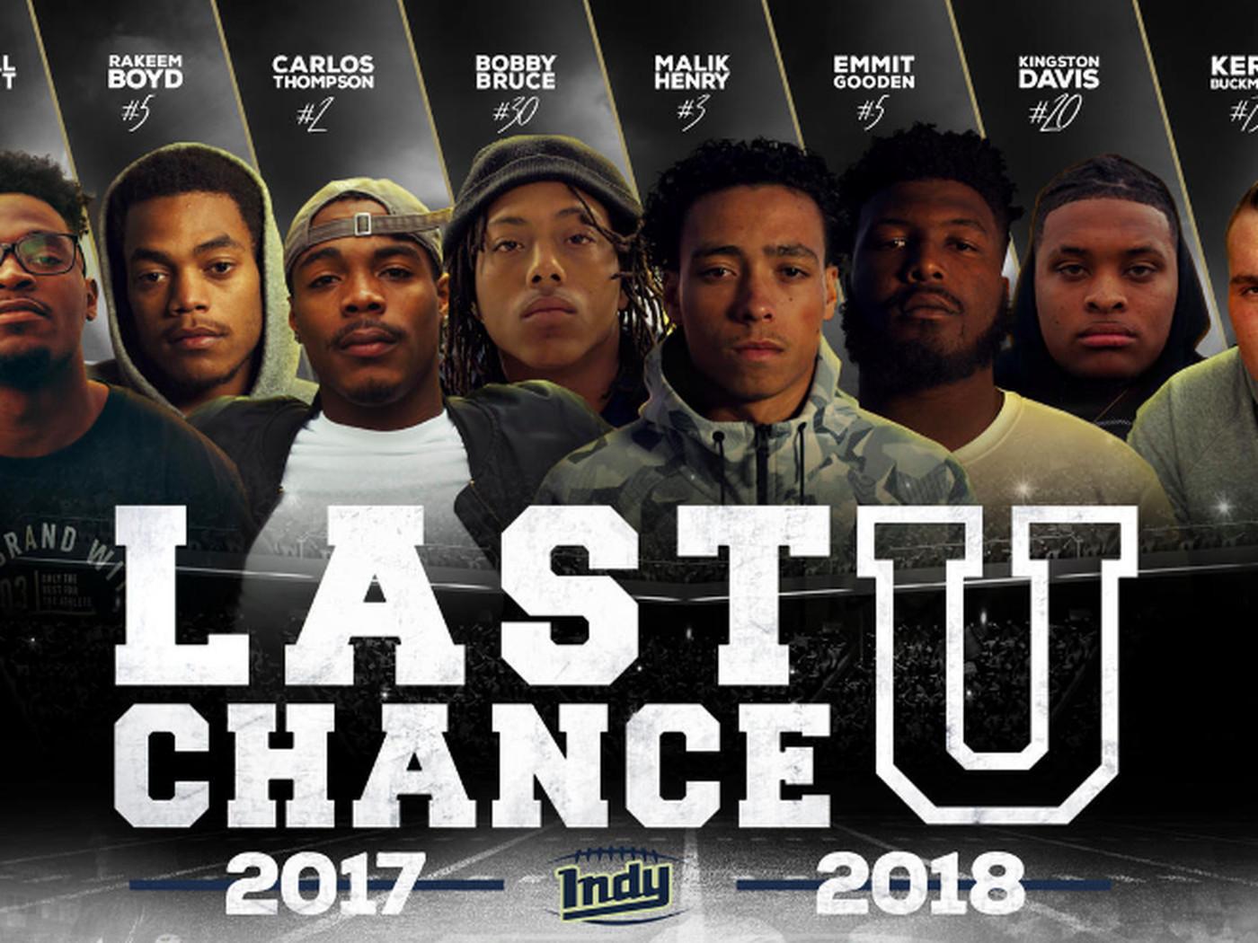 Last Chance U Season 3 Review A Refreshing New Era Begins