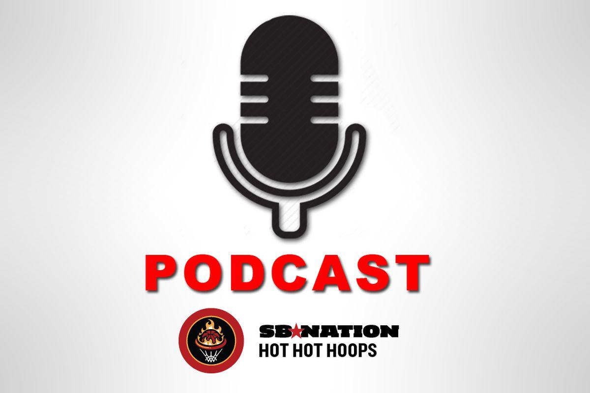 HHH Podcast Logo Official