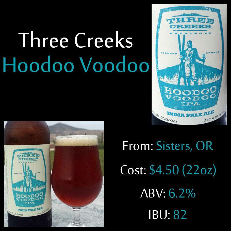Belt S Beer Garden Boo Koo Voodoo Hustle Belt