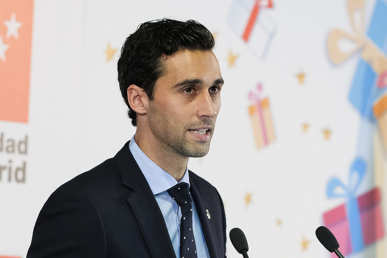 Arbeloa: ?Zidane and the squad deserve credit after winning Supercup without Benzema, Hazard and Bale?