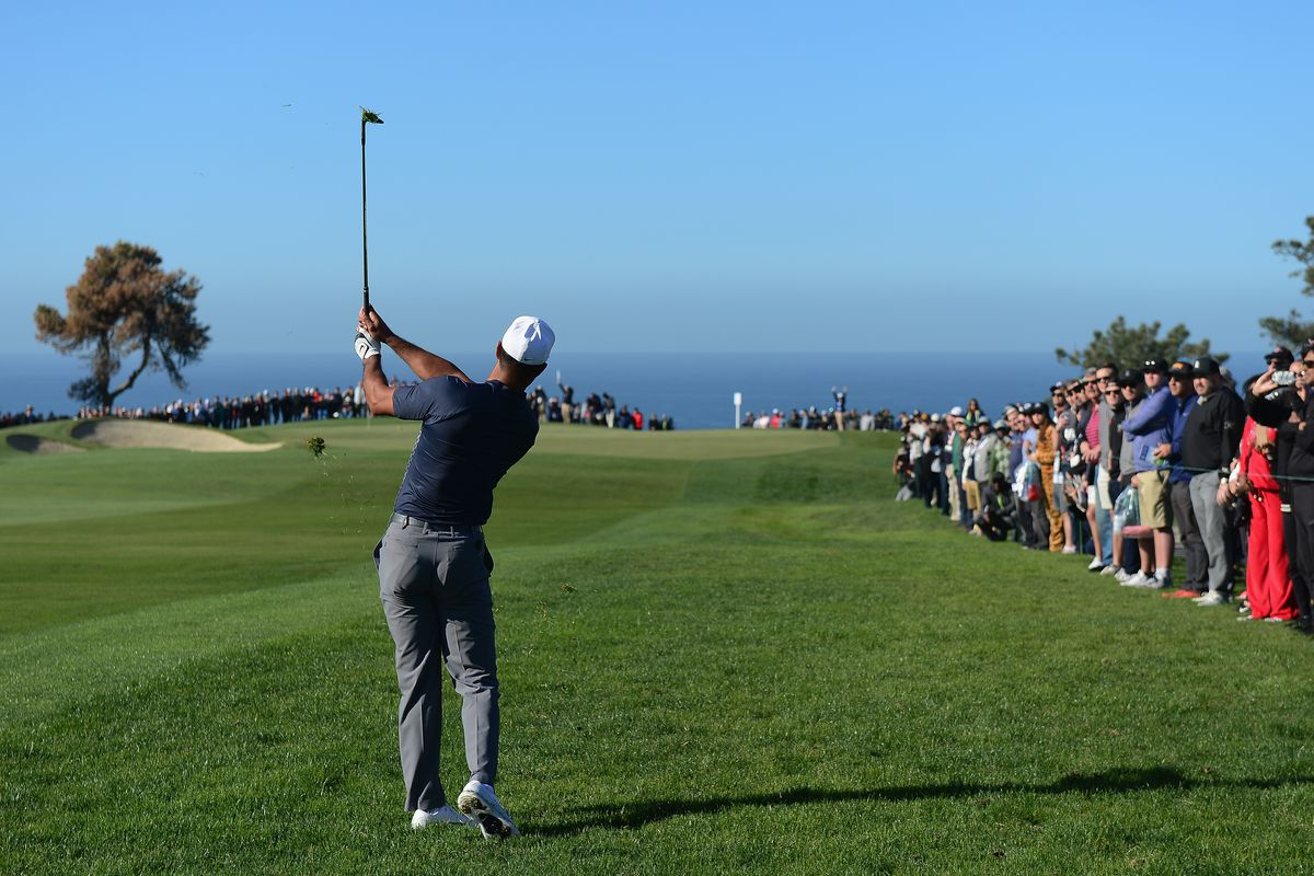 2019 pga tour schedule  a guide to the west coast swing