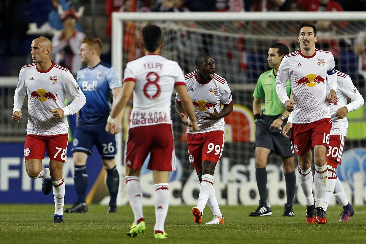 atlanta united vs. new york red bulls 2017: time, tv schedule, and