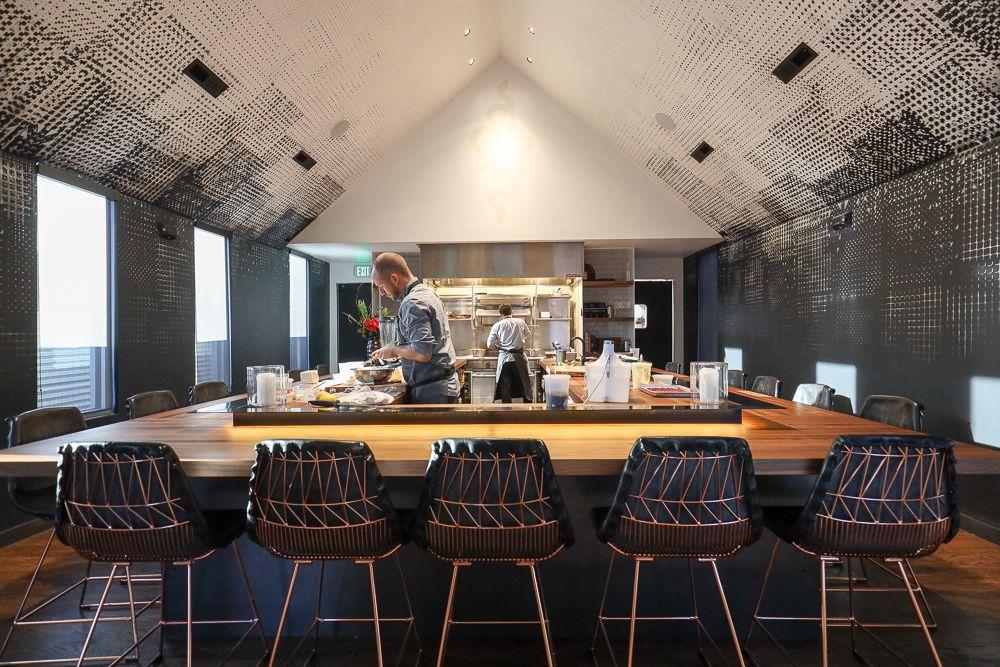 Best Restaurants Denver 2019 The best new restaurants in Denver   Eater Denver