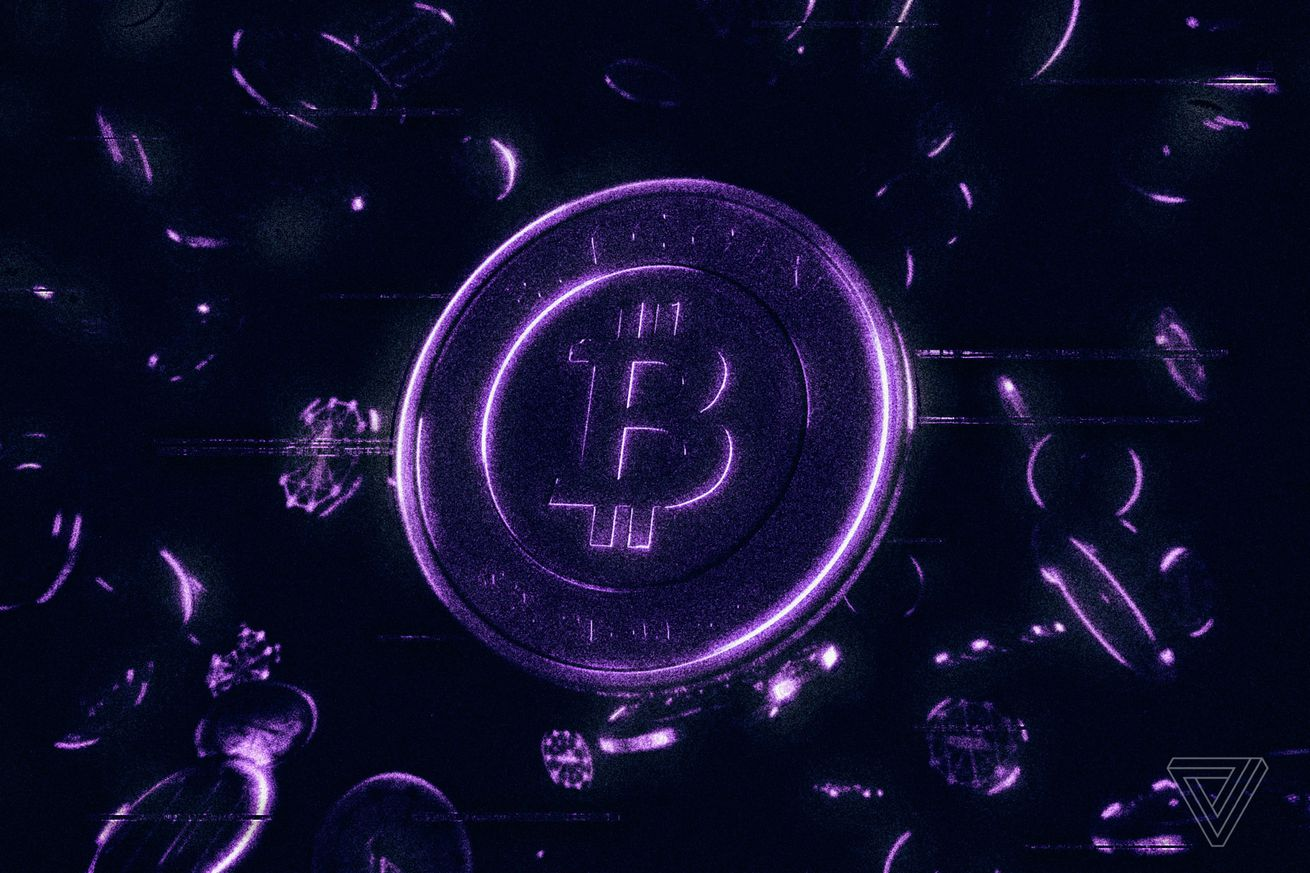 new york stock exchange owner is launching a bitcoin exchange