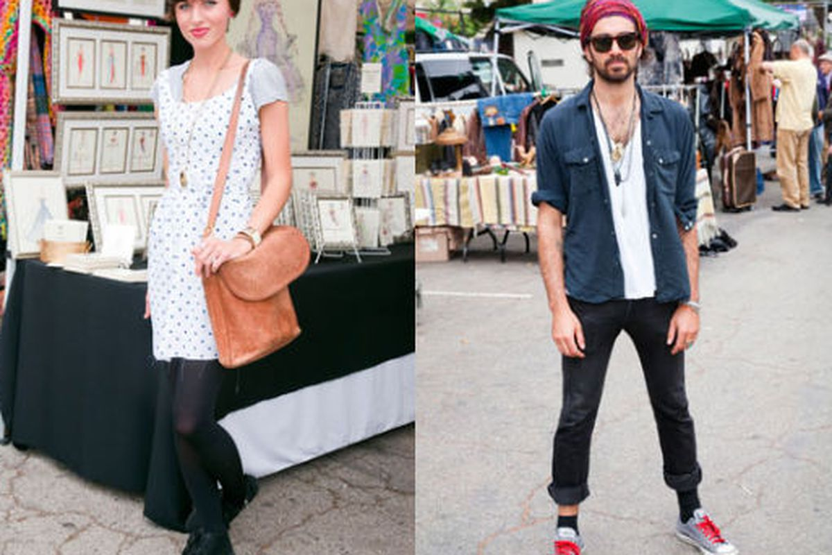 """Images via <a href=""""http://www.latimes.com/features/lifestyle/la-ig-street-fashion-mtp-pictures,0,4552449.photogallery"""">LAT</a>"""