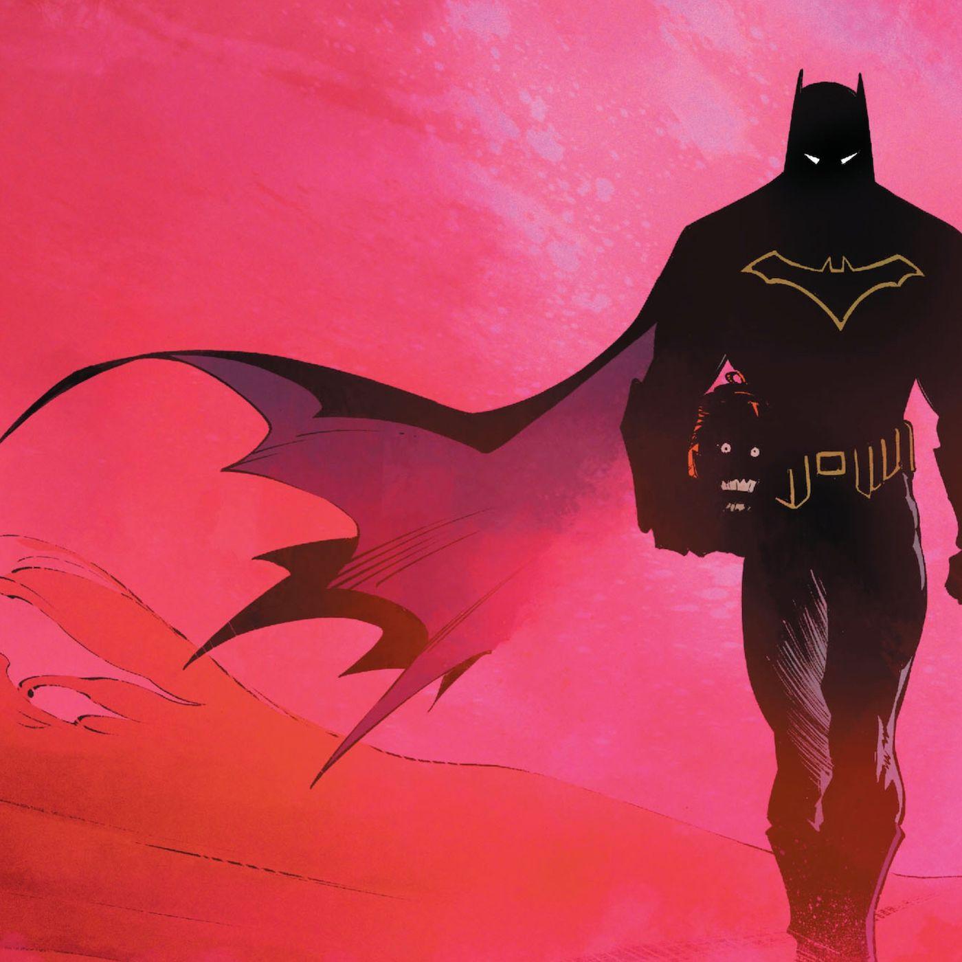 Image result for batman earth 10 wallpaper